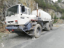 Panien PR26 road construction equipment used sprayer