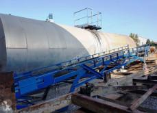 gebrauchter Asphaltmischanlage