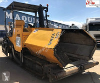 Titan asphalt paving equipment 423