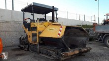 ABG TITAN 326 used asphalt paving equipment