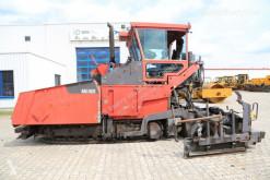 Wegenbouw Volvo 7820 tweedehands asfaltafwerkmachine