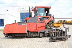 Volvo 7820 used asphalt paving equipment