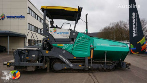 Vogele asphalt paving equipment SUPER 1900-3i