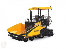 Bomag BF 300P-2 S340-2TV new asphalt paving equipment