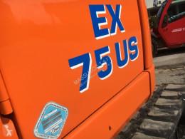 Vedeţi fotografiile Echipamente pentru lucrari rutiere Wirtgen w120cfi