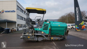 Vogele SUPER 1300-3i finisseur occasion