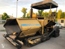 Bitelli BB651C used asphalt paving equipment