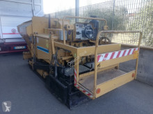 Finisseur Bitelli BB621C