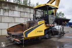 Obras de carretera Bomag BF 300 C ASPHALT PAVER + new extensions pavimentadora usada