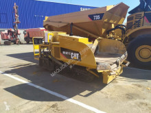 Caterpillar BB621 E(0179)