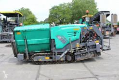 echipamente pentru lucrari rutiere nc Vögele Super 800-3i