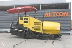 echipamente pentru lucrari rutiere Dynapac SD 115C