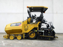 Travaux routiers Caterpillar AP500F occasion