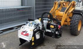 roboty drogowe Simex PL45.20 VOLLAUSSTATTUNG