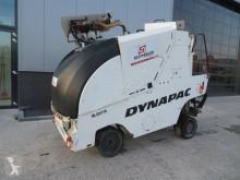 Obras de carretera Dynapac PL 500 TD cepilladora usada