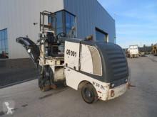 Echipamente pentru lucrari rutiere Wirtgen W50DC freză de asfalt second-hand