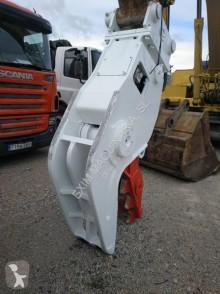 echipamente pentru lucrari rutiere pulverizator second-hand