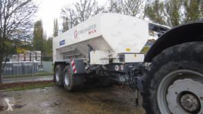 stabilizzatrice di suolo usato