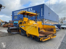 Travaux routiers Caterpillar AP 600 occasion
