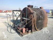 echipamente pentru lucrari rutiere Elma