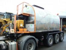 echipamente pentru lucrari rutiere Grün