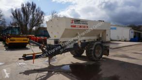 stabilizzatrice di suolo Streumaster
