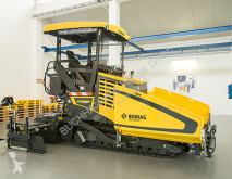 Bomag BF 300C-2 - S340-2 new asphalt paving equipment