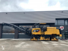 Obras de carretera Caterpillar PM 620 CRAWLER PROFILER/ASFALTFREESMACHINE/AS usada