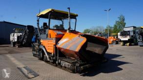 echipamente pentru lucrari rutiere nc VÖGELE - SUPER 1800-2