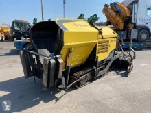 obras de carretera Bomag BF223 C*ACCIDENTE*DAMAGED*UNFALL*D20