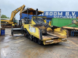 Travaux routiers Caterpillar AP 655 D occasion
