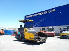 echipamente pentru lucrari rutiere Dynapac SD1800C