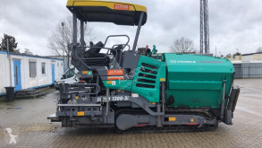 travaux routiers Vogele Super 1300-3i