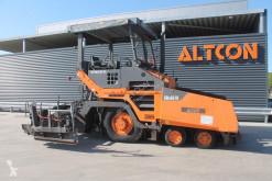 ABG TITAN 6870