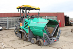 travaux routiers Vogele Super 1303-3i