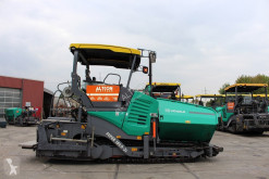 Vogele Super 1800-3i