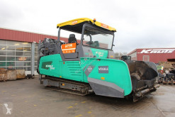 Vogele MT 3000-2i OFFSET