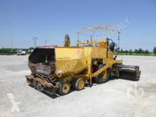 wegenbouw Dynapac 11011AR