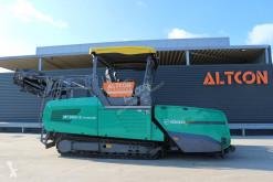 echipamente pentru lucrari rutiere Vogele MT 3000-2i STANDARD