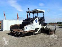 echipamente pentru lucrari rutiere Dynapac SD2500WS