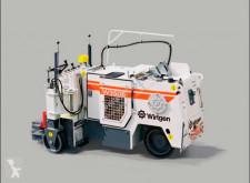 travaux routiers Wirtgen W 350 E