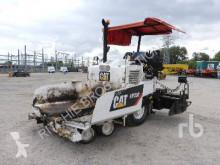 wegenbouw Caterpillar AP300D