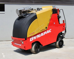 Dynapac PL500TD road construction equipment used