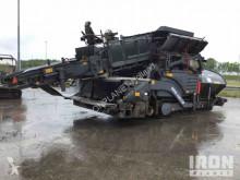 echipamente pentru lucrari rutiere nc Super 2100-2IP