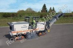 Wirtgen W 210i raboteuse occasion