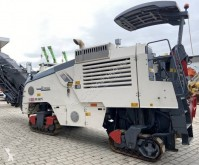 Wirtgen W 100 Fi raboteuse occasion