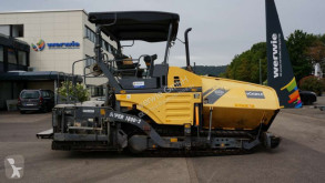 Vogele SUPER 1800-2 finisseur occasion