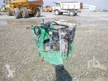echipamente pentru lucrari rutiere Maker TS180