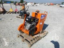 echipamente pentru lucrari rutiere Norton Clipper CS1