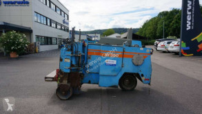 Wirtgen W 350 road construction equipment used